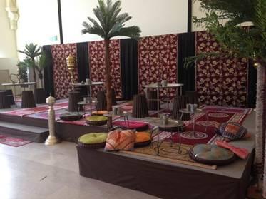 Oosterse Decoratie 1001 Nacht Decoratie Arabisch Decor